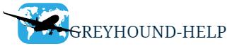 Greyhound-help